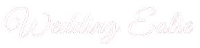 Wedding Eolie  – Matrimoni Eolie