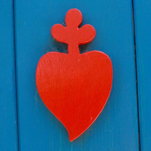 cuore-eoliano-3