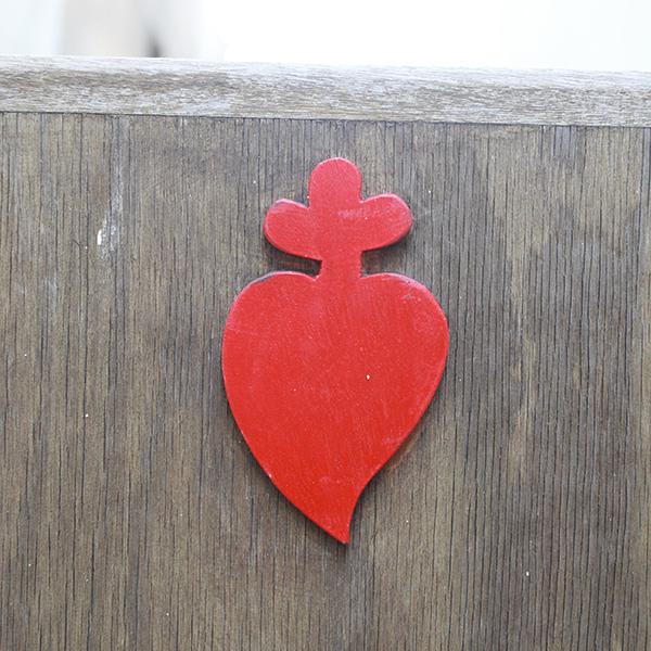 cuore-eoliano