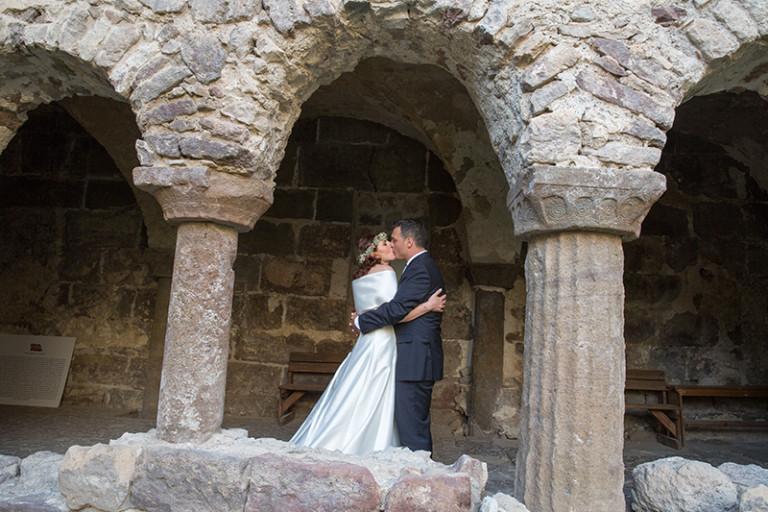 sposarsi-lopari-concattedrale-san-bartolomeo