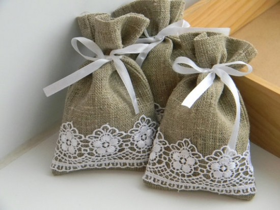 creative-of-burlap-bags-wedding-favors-wedding-burlap-bags-wedding-favors